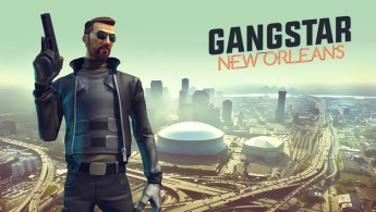 Gangstar New Orleans 345x195