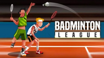 badminton league 347x195