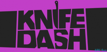 download knife dash 4 375x183