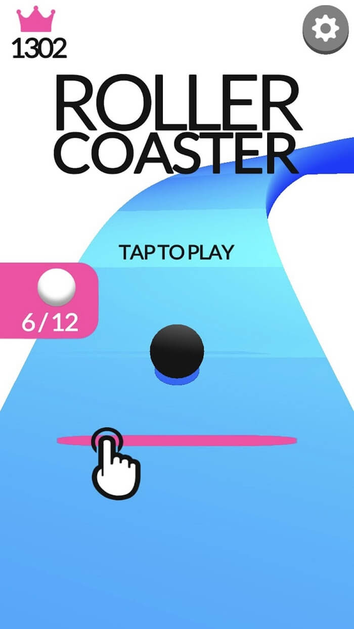 download roller coaster for pc