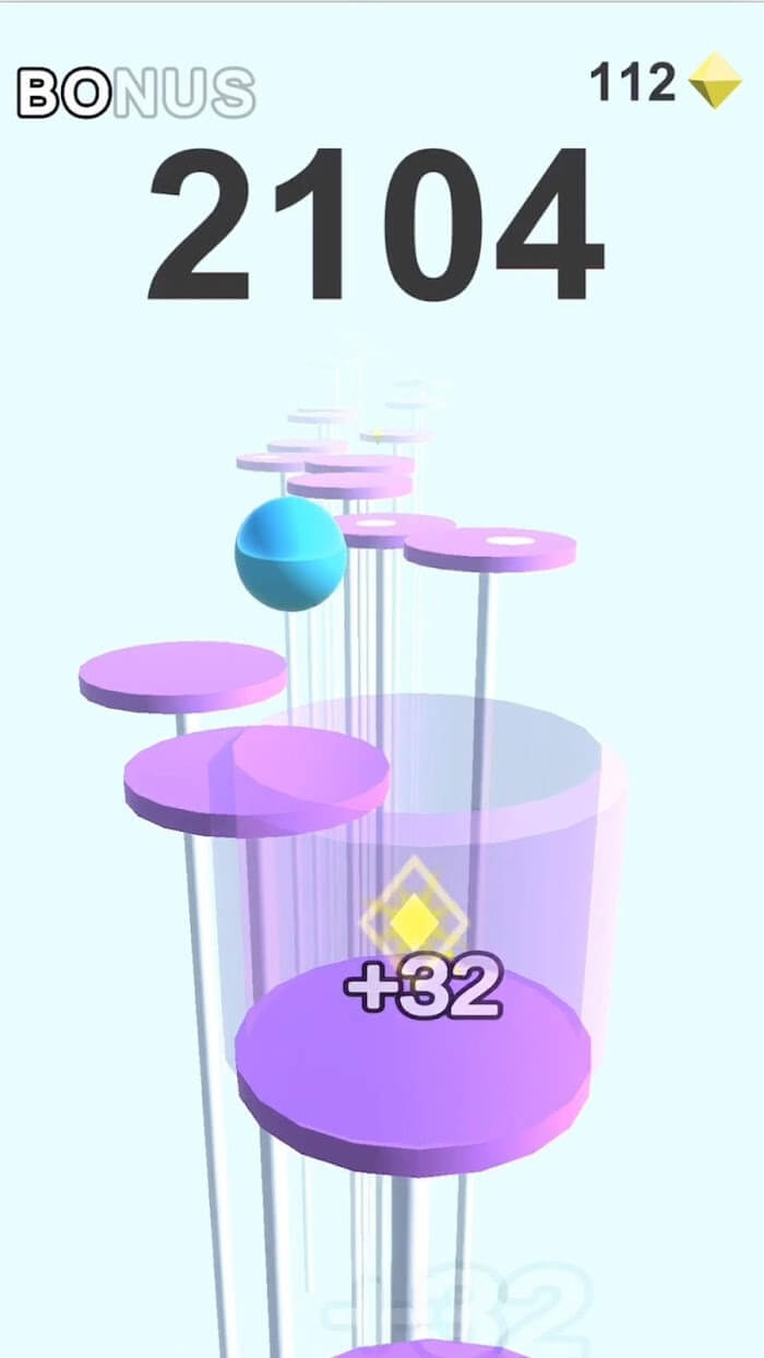 download splashy for android apk