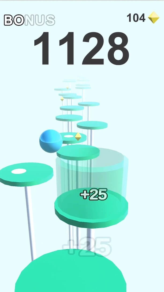 download splashy for android