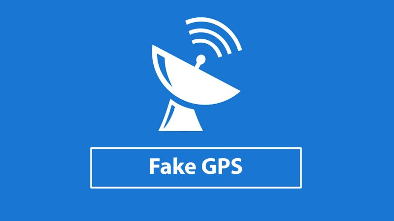 fake gps joystick routes go
