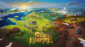 glory of empire 347x195