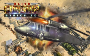 gunship strike 3d 312x195