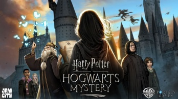 harry potter hogwarts mystery 348x195