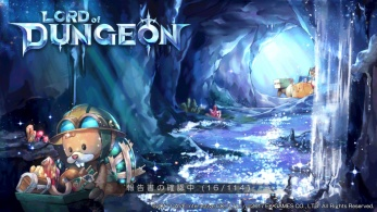 lord of dungeons 347x195