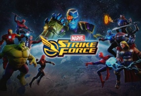 marvel strike force 286x195