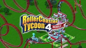 roller coaster for pc 347x195