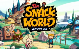 the snack world 312x195