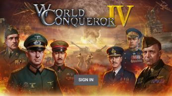 world conqueror 4 347x195