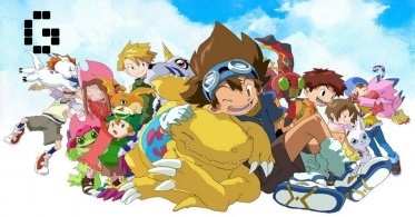 Digimon ReArise feature image 373x195