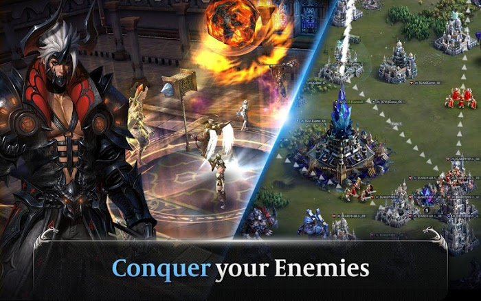 download gardius empire for android