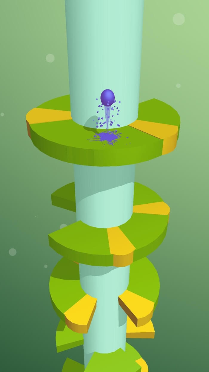 download helix jump for android