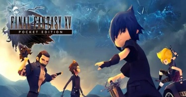 final fantasy xv pocket edition 375x195