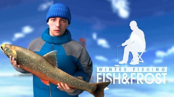 fish frost 347x195