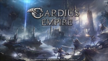 gardius empire for pc 347x195