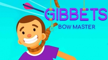 gibbets bow master 347x195