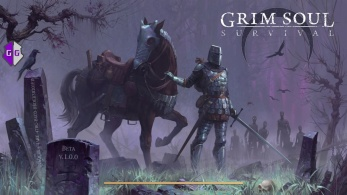 grim soul dark fantasy survival 347x195