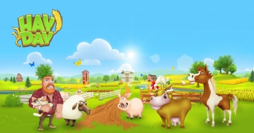 hay day 371x195