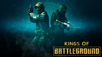 kings of battleground 347x195