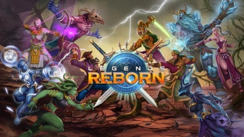 legends reborn 347x195