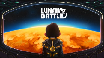 lunar battle 347x195