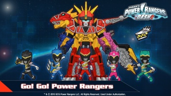 power rangers dash 347x195