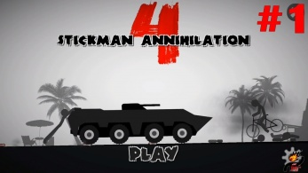 stickman destruction 4 annihilation 347x195
