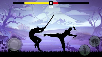 street shadow fighting champion 347x195