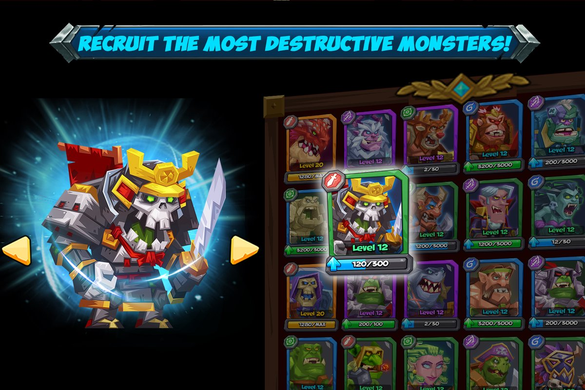 tactical monsters rumble arena 2