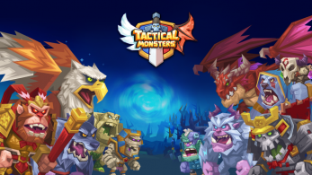 tactical monsters rumble arena 347x195