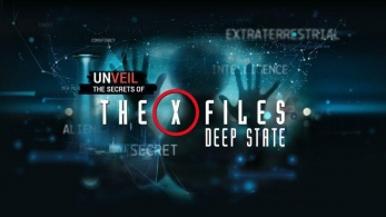 the x files deep state 347x195