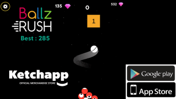 thumb ballz rush 344x195