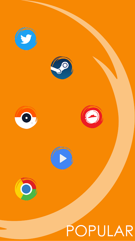vlyaricons icon pack apk mod