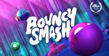 Bouncy Smash cover 1 375x195