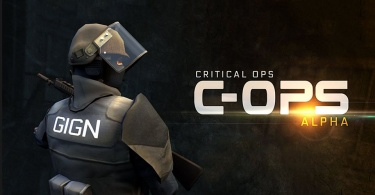 Critical Ops cover 375x195