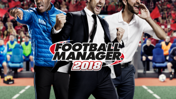 Football Manager 201 347x195
