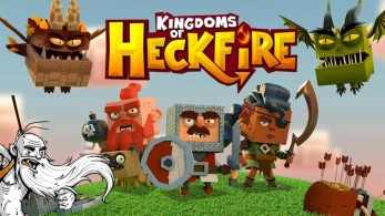 Kingdoms of Heckfire 347x195