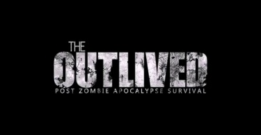 The Outlived cover 375x195