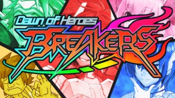 breakers dawn of heroes 4 347x195