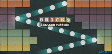 bricks breaker mission 375x183
