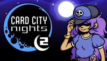 card city nights 2 apk mod 341x195