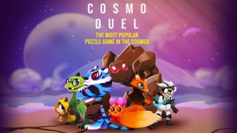 cosmo duel 347x195
