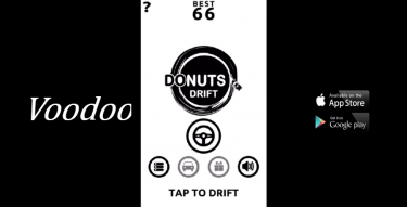 cover donuts drift 375x191