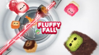 cover fluffy fall 347x195