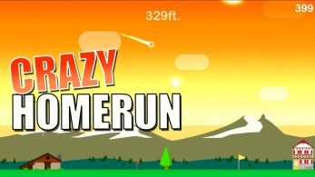 crazy home run 347x195