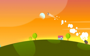 download balls journey for android 312x195