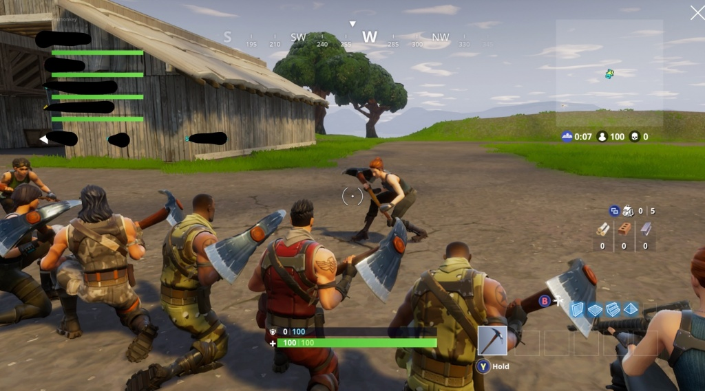download-fortnite-battle-royale-apk-6.jp