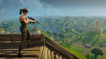 download fortnite battle royale apk 7 347x195